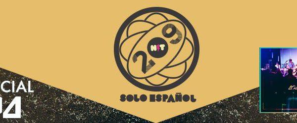 209 – Solo Español: Programa #16 – Especial 424 (podcast)