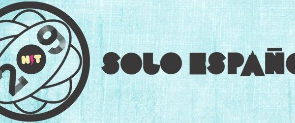 209 – Solo Español: Programa #24 (podcast)