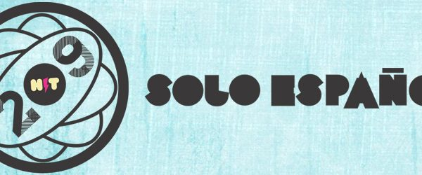 209 – Solo Español: Programa #14 (podcast)
