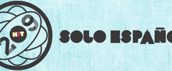 209 – Solo Español: Programa #15 (podcast)