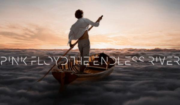 Pink Floyd presentó una nueva canción, «Allons-y (1)» (audio)