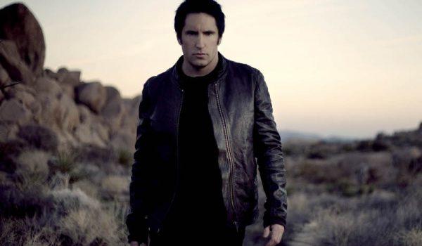 Trent Reznor piensa que «pagar por música es cosa del pasado»