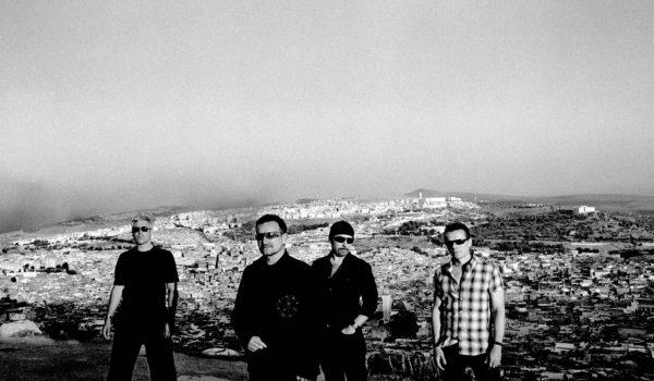 ¿Tenés iTunes? Ya podés bajar gratis el nuevo disco de U2