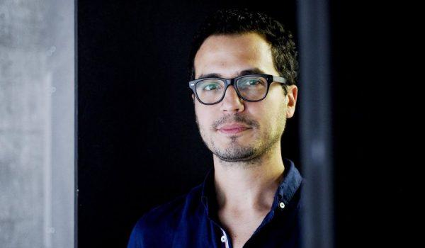 Hernán Jiménez dirigirá película con reconocidos actores estadounidenses