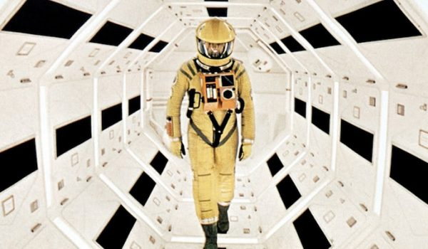 Proyectarán versión inédita de 2001: A Space Odyssey de Stanley Kubrick