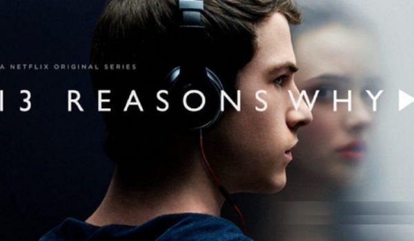 Publican primer trailer de la segunda temporada de '13 Reasons Why' (Video)