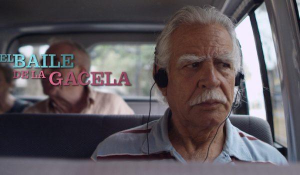 Película nacional 'El Baile de la Gacela' se estrenará en octubre próximo (Teaser)