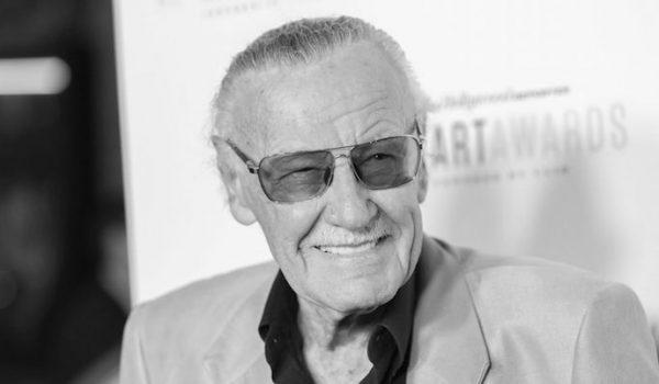 R.I.P. Stan Lee: Creador de Marvel Comics falleció a los 95 años
