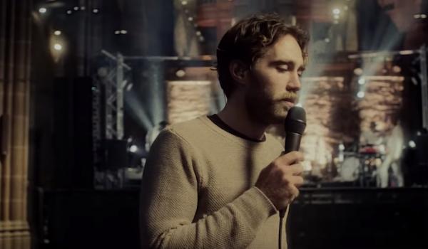 Matt Corby publica maravilloso video de su nuevo sencillo: 'Miracle Love' (Video)