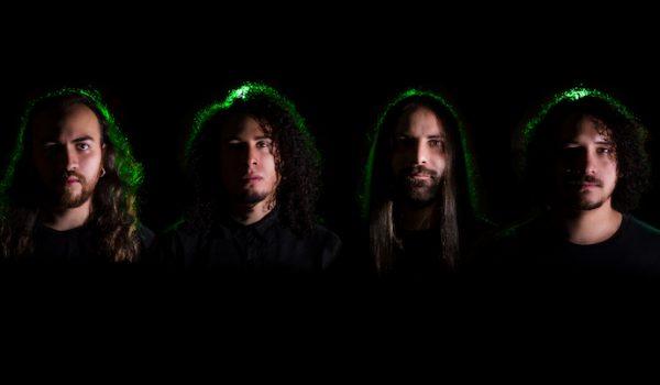 «Rising of the Goats»: El álbum debut de The Mad Goats