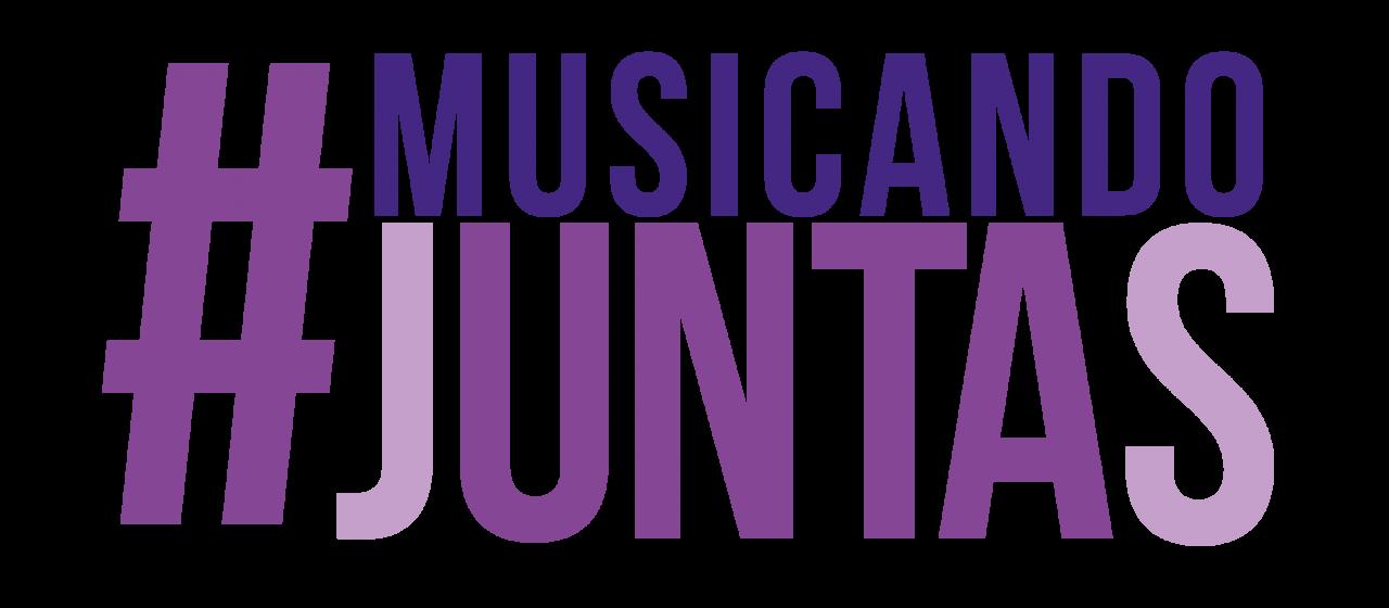 Campaña celebra música de mujeres costarricenses