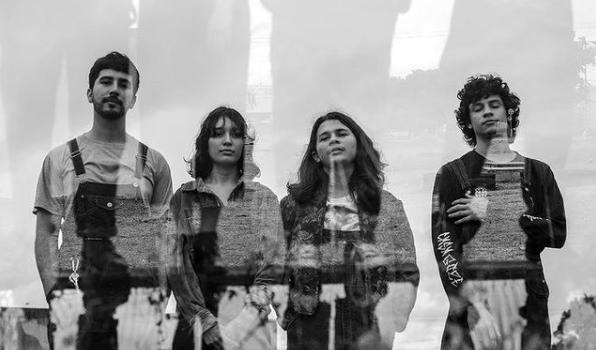Boutique Americana debuta EP: «Al Menos No Perdí»