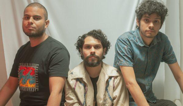 La Nada Indivisible lanza su disco: «Entropía»