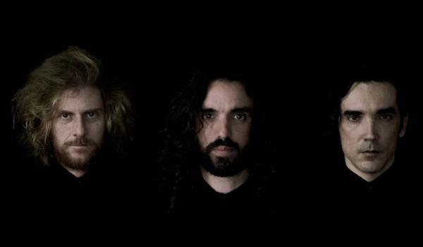 Santos & Zurdo presenta segundo EP en español «Entraña»